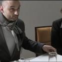 Blockbuster. Regie/Director: Vlado Priborsky.