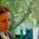 Superwelt. Regie/Director: Karl Markovics.
