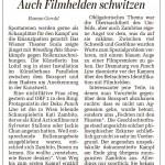 Der Standard, 04.07.2016