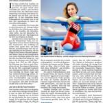 Die Presse 1.07.2016_kl
