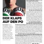 Sportmagazin Nr. 2_März 2017_kl